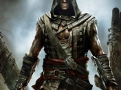 Wallpapers | Games |  Assassin's Creed