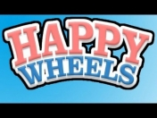 [Juego Flash Adictivo] Happy Wheels Full Version + Yapa!!