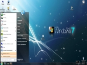 Particionar Disco Rigido en Windows 7