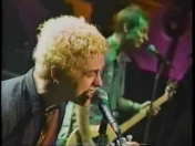 Green Day: MTV Jaded in Chicago (Full Concert Uncut) 1994
