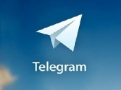 Como usar Telegram en nuestro ordenador (Windows/Mac/Linux)