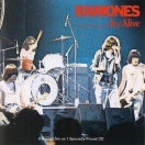 The Ramones: 5 conciertos + Docus