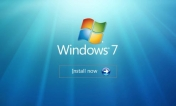 Instalar Windows 7 desde el Disco Duro!