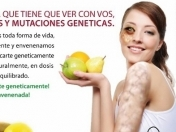 Televisa censura de Documental contra Monsanto