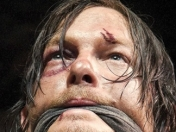 The Walking Dead: Daryl Dixon y sus 5 razones para morir