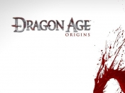 Dragon Age: Origins, gratis en Origin