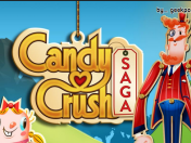 Windows 10: Candy Crush Saga llegará preinstalado