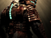 [Gameplay] Dead Space - Parte 1