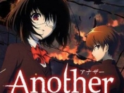 Opening y Ending(HD) de Another (Anime)