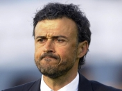 Posible despido a Luis Enrique !