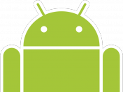 Mejores APK Para Android!