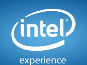 Juegos que corren en una Intel HD Graphics (R) Family 2/?