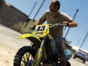 Todo sobre Grand Theft Auto V para sus PC