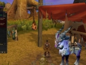 Los oscuros misterios de World of Warcraft