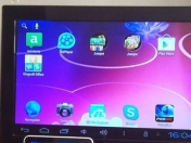 Conectar tablet o cel al TV para convertirlo en smart tv
