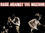 Grabé un cover de Rage Against The Machine y te lo muestro