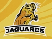 Jaguares vs Crusaders(video)