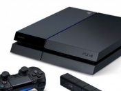 Sony vendió 18,5 millones de PlayStation 4