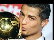 Cristiano sigue rompiendo records