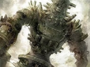 Hagamos TOP a los Colosos sacados de Shadow of the Colossus