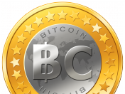 Compra de Bitcoins, alternativa a comprar Dolares