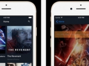 Movies For Friends, una app para encontrar recomendaciones d