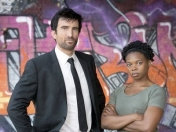 Powers: Trailer Subtitulado + Info