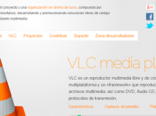 Cómo ver la TV online con VLC Media Player