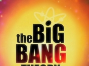 The Big Bang Theory Serie en: (Youtube)
