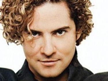 prostitutas virgenes david bisbal prostitutas