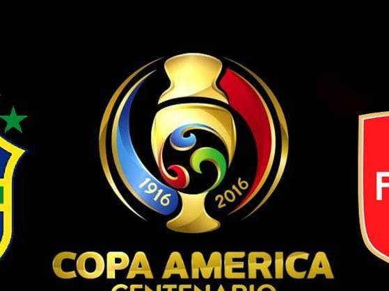 Image Result For Partido De La Brasil Vs Peru En Vivo