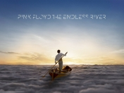 Pink Floyd estrena nuevo tema: Louder Than Words