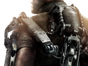 C.O.D: Advanced Warfare. Novedades del multijugador