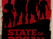 State of decay # apocalipsis zombie para pc