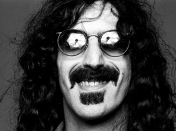 3 conciertos memorables de Frank Zappa