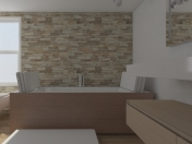 Renders 3ds max y vray