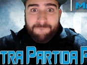 Vídeo nuevo Counter-Strike:GO | Facecam