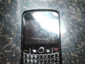 Reparacion BlackBerry (Error 523)