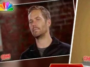 Supuesta entrevista a Paul Walker vivo