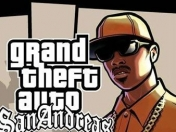 Gta San Andreas  Rumores + trailer