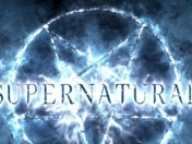 'Supernatural', 10 años cazando monstruos