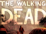 YouTube - The Walking Dead Tem 7 Cap 1