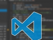 Visual Studio ahora es Open Source