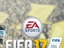 EA sports nos engaña con fifa17