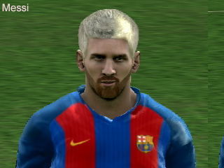 [Aporte] Ultimate facepack by Miguelprincipe Fifa 10 published in Deportes