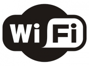 Compartir Internet vía WIFI