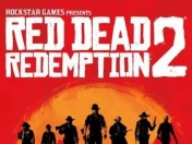 Anunciado Red Dead Redemption 2