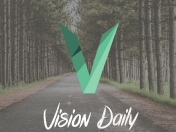 Vision Daily - Tutoriales