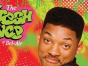 9 cosas que no sabías de The Fresh Prince of Bel-Air