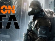 The Division llega a PS4 y PC pero con problemas en Steam